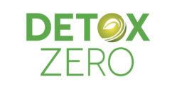 http://www.detox-zero.com/pl/?v=9b7d173b068d