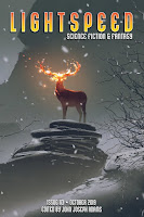 Cover illustration by Fotolia