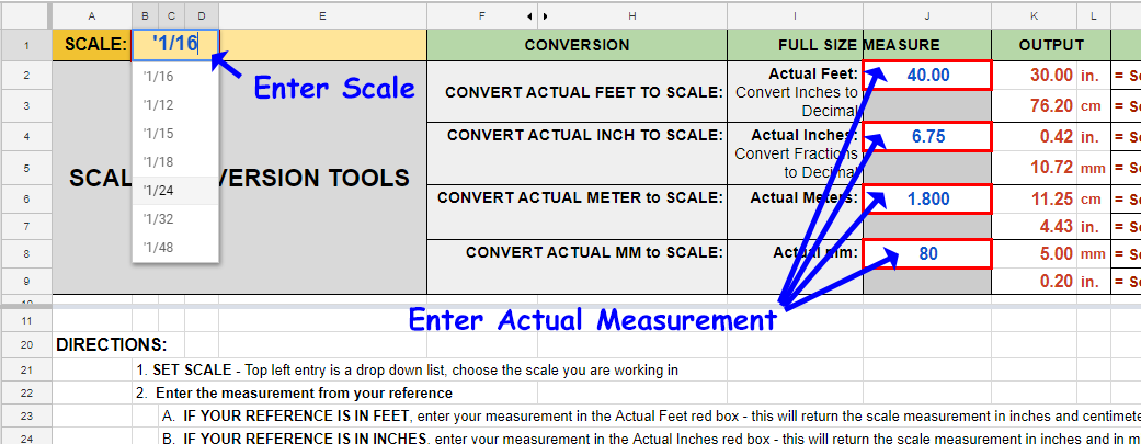 Scale_Convert02.png