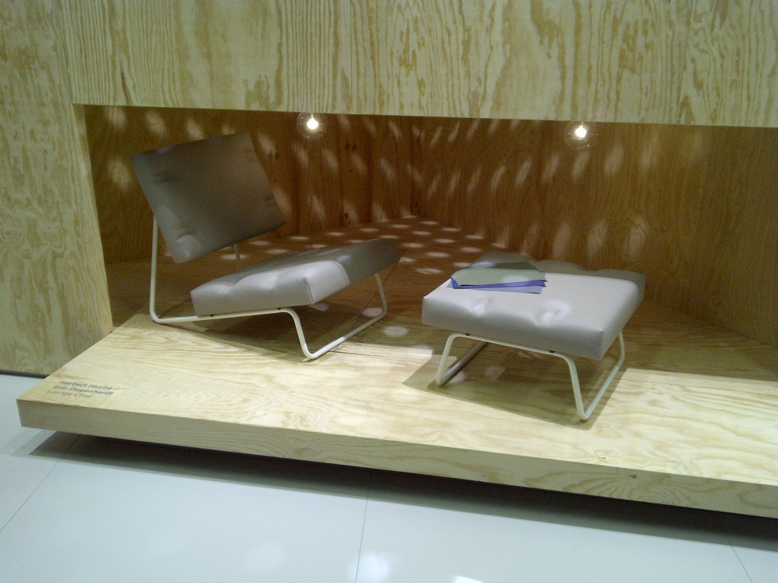 platform imm cologne highlights. Black Bedroom Furniture Sets. Home Design Ideas