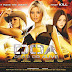 Dead Or Alive (2006) 720p Telugu Dubbed Movie Download