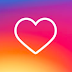How to Find Out What Photos someone Likes On Instagram Updated 2019
