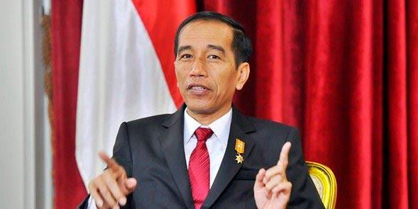 Blokir Medsos, Netizen sebut Jokowi penjajah gaya baru dan penebar HOAX paling brutal