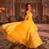 Os primeiros trechos musicais de Emma Watson em 'A Bela e a Fera'