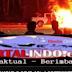Di Sultra (Buton) Warga Bakar Mobil Dan 7 Motor Polisi,Berikut Kronologinya