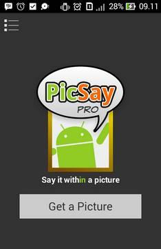 PicSay Pro Gratis Terbaru