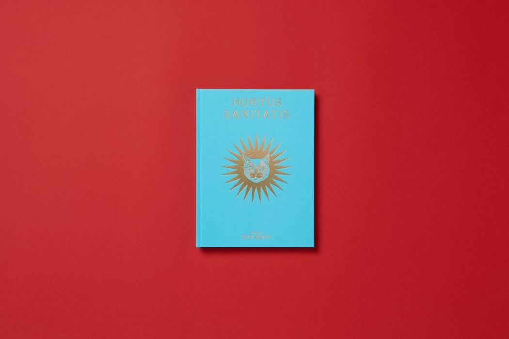 Gucci apresenta livro com edição limitada e inspirado na primeira enciclopédia de História Natural do mundo