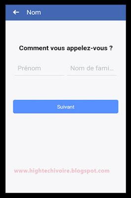 facebook-creer-un-compte