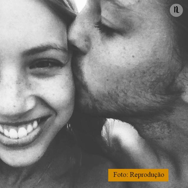amor love paixão busca do amor alegria felicidade vida a dois