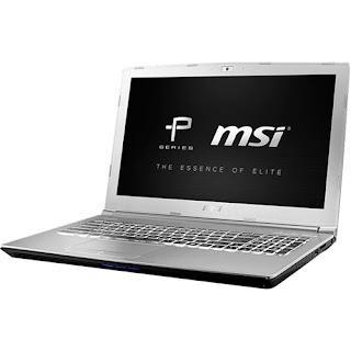 MSI PE621095