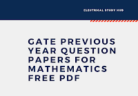 Made Easy Gate Book Pdf