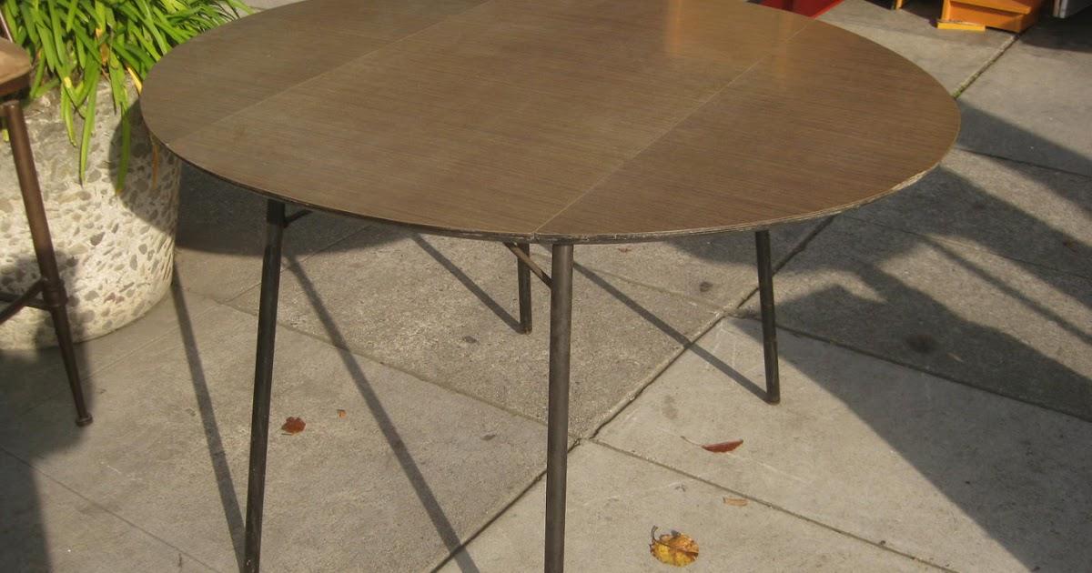 uhuru furniture  collectibles sold  vintage kitchen