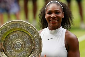 http://cdn-s3.si.com/styles/si_tile_image/s3/images/serena-wins-wimbledon-trophy-lead.jpg?itok=MutDCr58