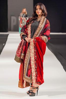 Komal-Nasir-velvet-shawl-pakistani