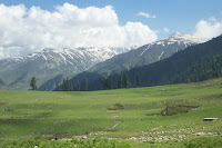 gulmarg-hill-station-in-india