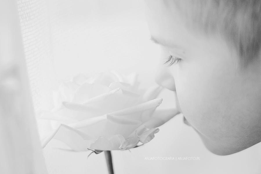 fotograf łomianki, fotografia dziecięca łomianki, fotografia dziecięca warszawa, anja fotografia