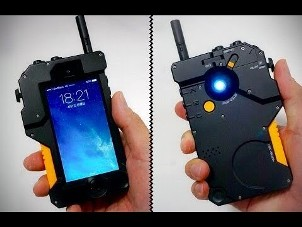 Aksesoris Smartphone