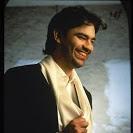 Andrea Bocelli free piano sheets