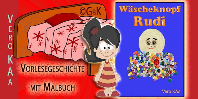 http://www.geschenkbuch-kiste.de/2016/03/03/w%C3%A4scheknopf-rudi/