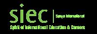 SIEC Education Pvt Ltd.