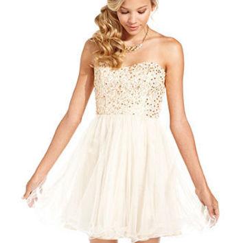 Cheap Homecoming Dresses On Hunt Macys