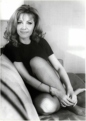 http://life-from-a-window.tumblr.com/post/145520686528/ingrid-pitt-photograph