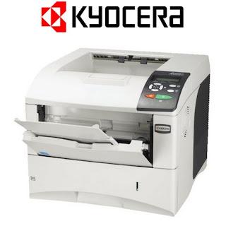Download Kyocera FS-2000D Driver Printer