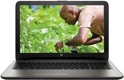 top-hp-laptop-under-25000-hp-15-ac122tu