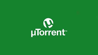 تحميل برنامج μTorrent 3.5.3 Build 44396 Full Crack