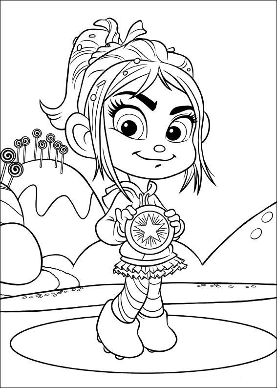 Dibujos Para Colorear Gravity Falls Imagesacolorierwebsite