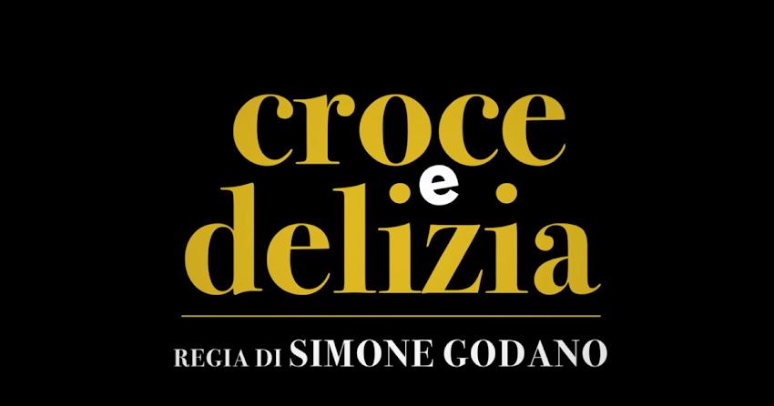 """Croce e Delizia - """"Lui è tuo padre"""" - Dal 28 Febbraio al cinema"""