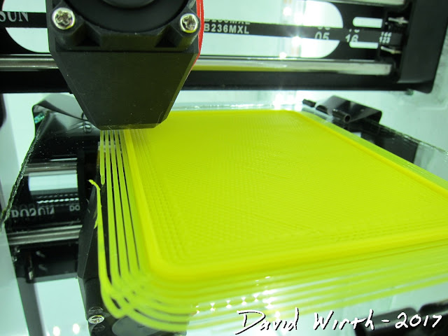 how to get good bed adhesion, 3d printer, glass, nozzle