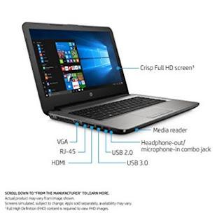 laptop 3 jutaan 2018