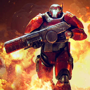 Epic War TD 2 1.03.4 Cracked APK 2015 Here – Latest
