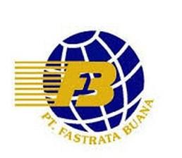 PT. FASTRATA BUANA (KAPAL API GLOBAL)