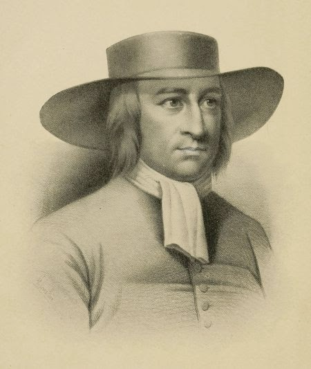 the quaker movement essay George fox and the quaker (friends) movement there is one, even christ jesus, that can speak to thy condition this discovery of christ as a present reality turned george fox from frustrated seeker to joyous finder and initiated a major christian awakening in england.