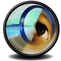 download complete adobe photoshop 7.0 setup with its serial key