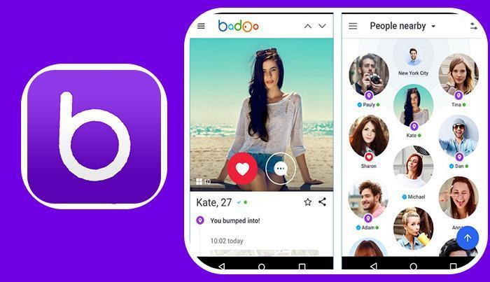 App apk mod dating Lovoo Premium