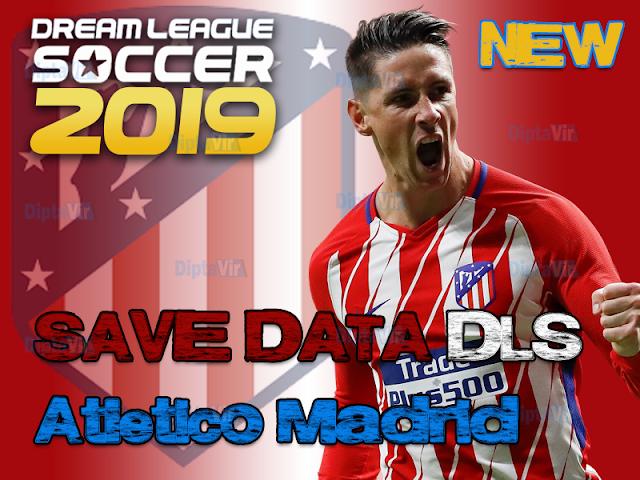 save-data-dls-atletico-madrid-2018-2019