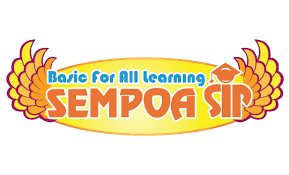 Lowongan Kerja Guru Bimbel Sempoa di Sempoa SIP TC Krakatau - Semarang
