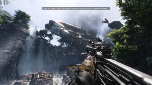 Titanfall 2 PC Game Free Download Full Version