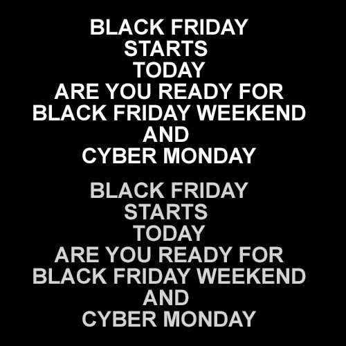 http://focusfashionshop.blogspot.co.uk/2014/11/black-friday-deals-start-today.html