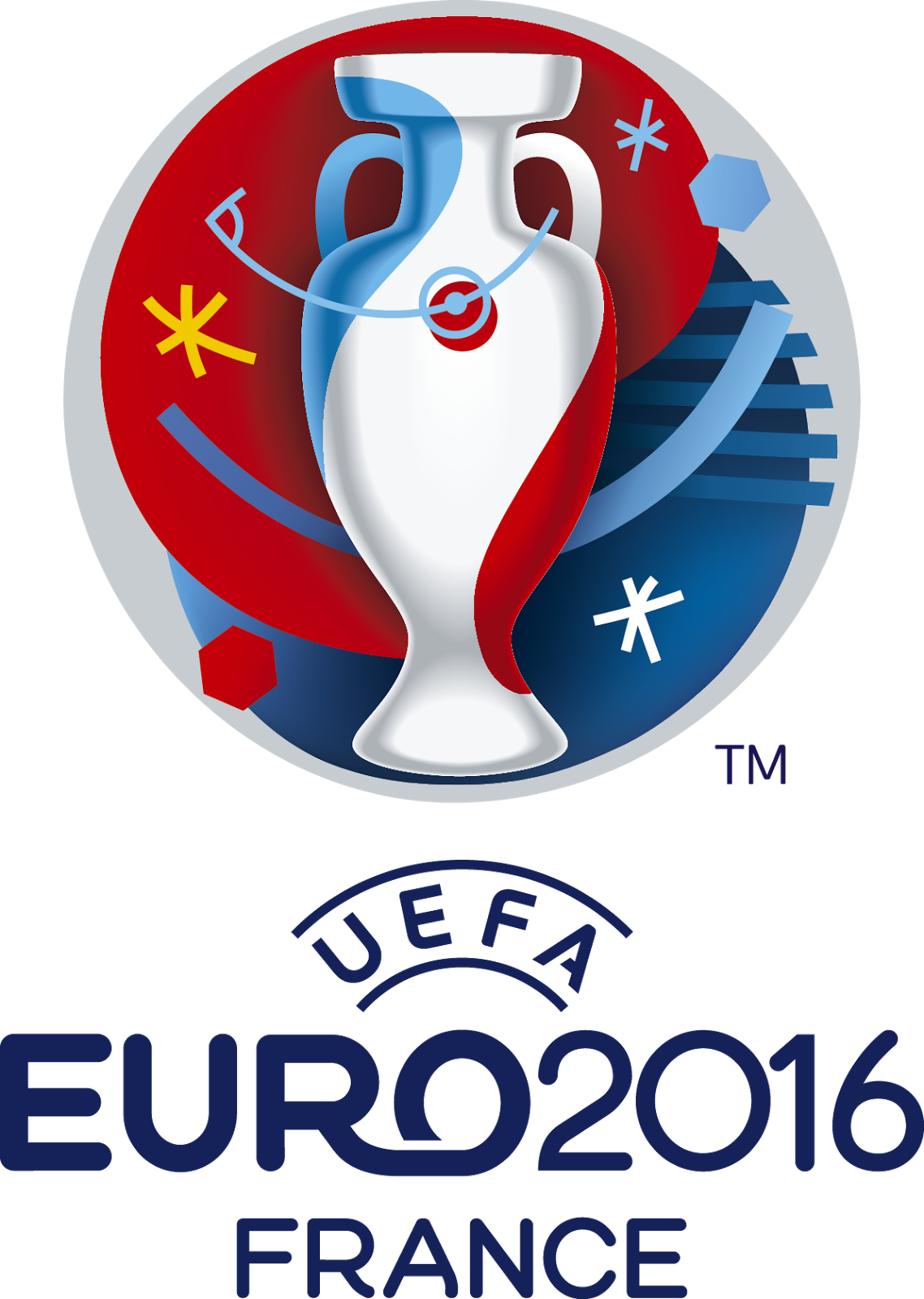 EURO - QUALIFICATION