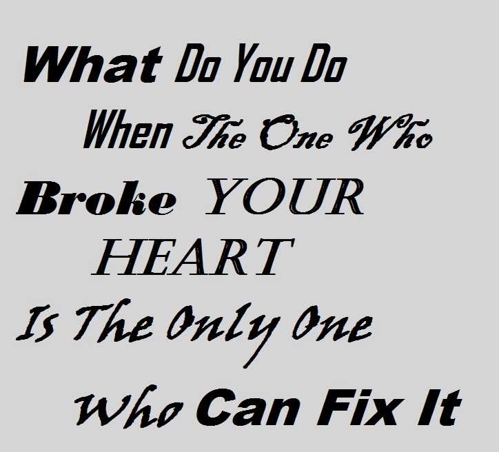 Breaking Up Quotes: Wallpaper Desk : Quotes About Breaking Up , Break Up