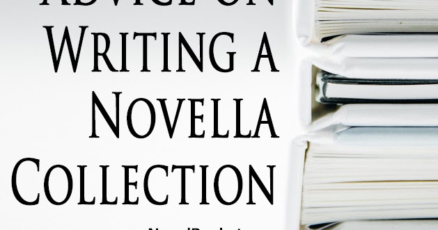 writing a novella Eventbrite - queensland writers centre presents sold out (second session added sep 20) novella writing with nick earls - thursday, 26 july 2018 at meeting room 1b.