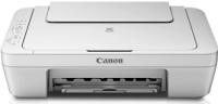 Canon Pixma MG2970 Driver Download, Canon Pixma MG2970 Driver Windows, Canon Pixma MG2970 Driver Mac, Canon Pixma MG2970 Driver Linux