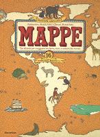 libri geografia per homeschooler