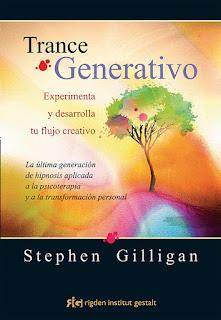 Trance Generativo