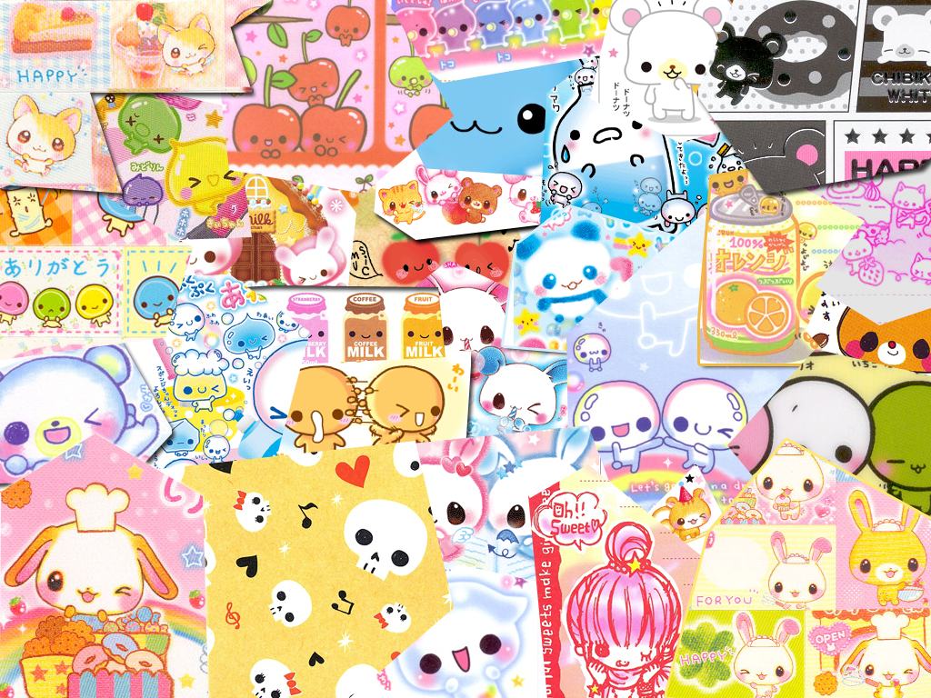 cute cupcake wallpaper desktop - photo #47
