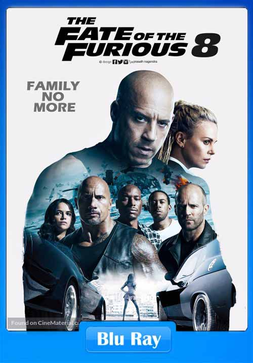 The Fate of the Furious 2017 Dual Audio ORG BRRip 480p 400MB Action, Adventure, Crime, Hollywood Full Movie Free Download And Watch Online HD - Movies-300MB.NET